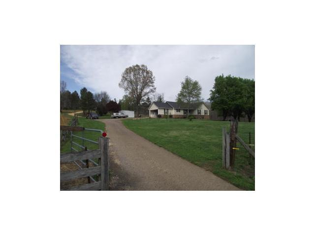 16245 64 Hwy, Olivehill TN 38475