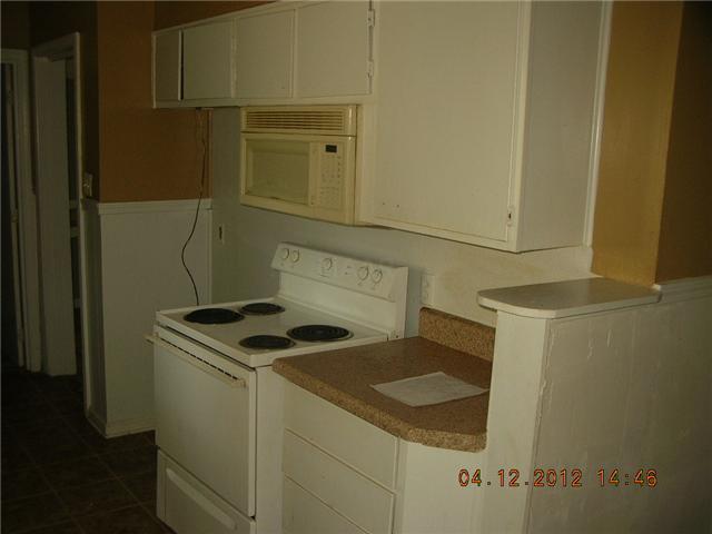 3708 Philsdale Ave, Memphis TN 38111