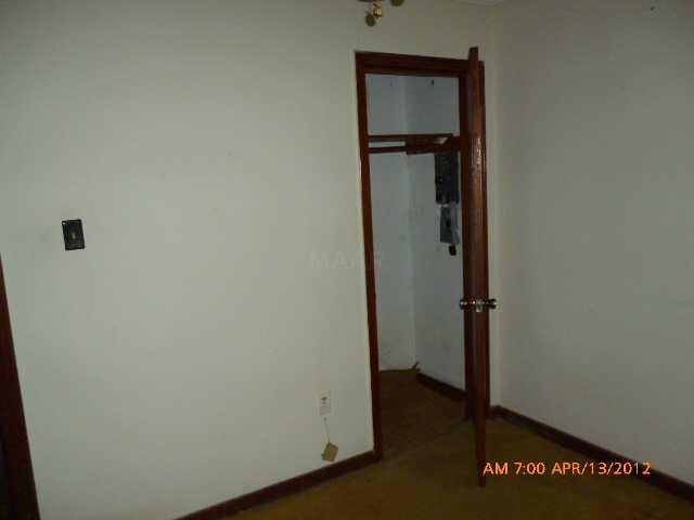 3761 Mandalay Rd, Memphis TN 38111