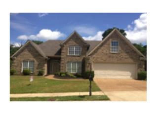 640 Birthstone Ave, Memphis, TN