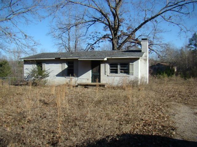 279 Litt Wilson Rd, Bethel Springs, TN