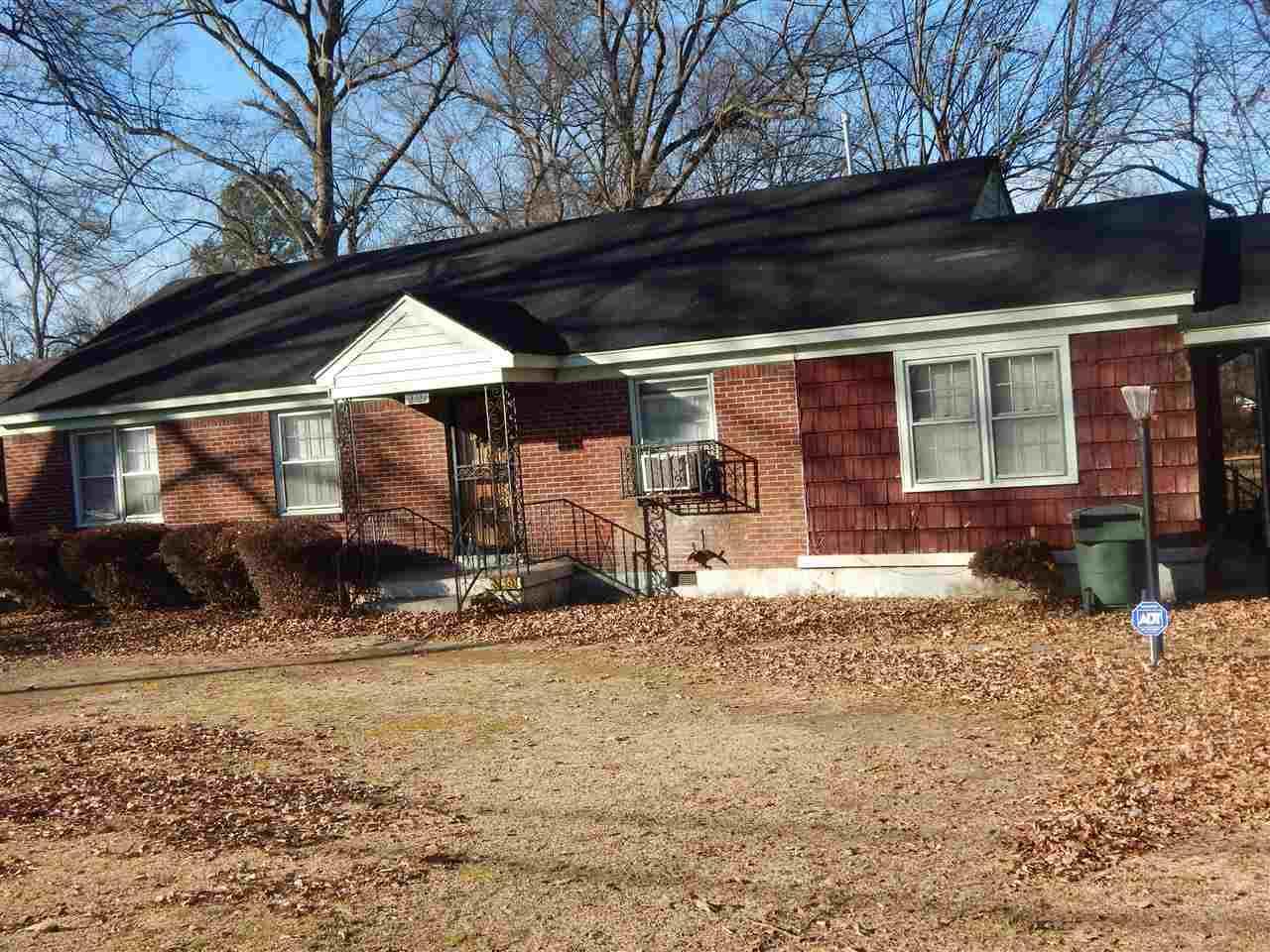 1032 Whitehaven Ln, Memphis, TN