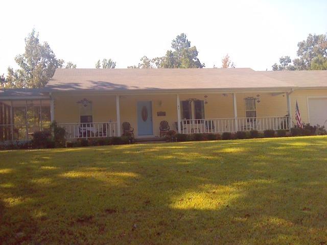 95 East Cv, Saulsbury, TN