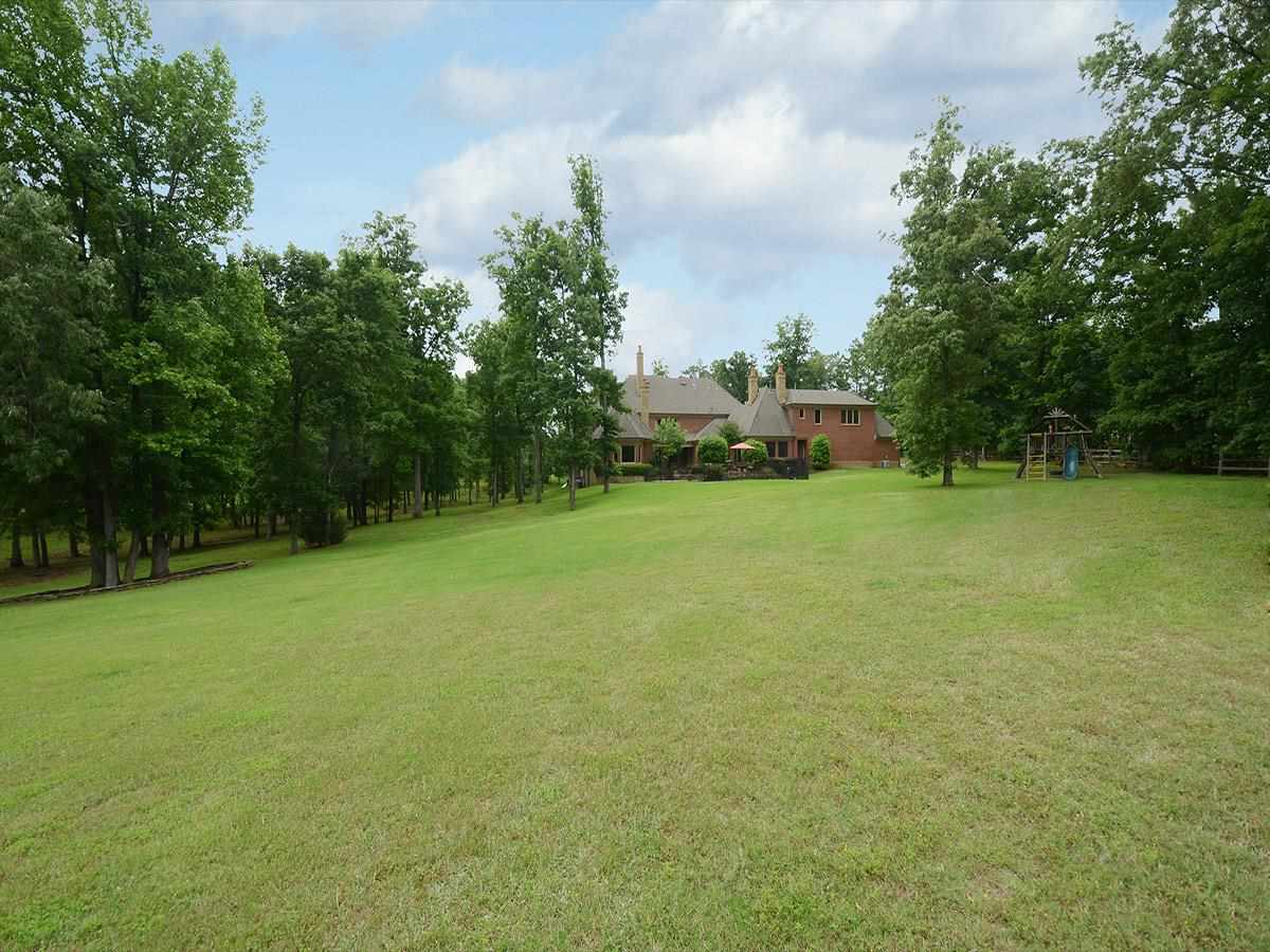 211 Mountain Brook Cv, Eads TN 38028