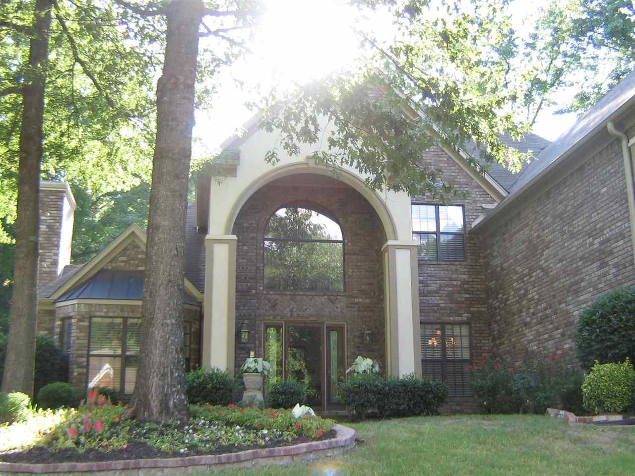 4943 E Lions Gate Dr, Memphis, TN