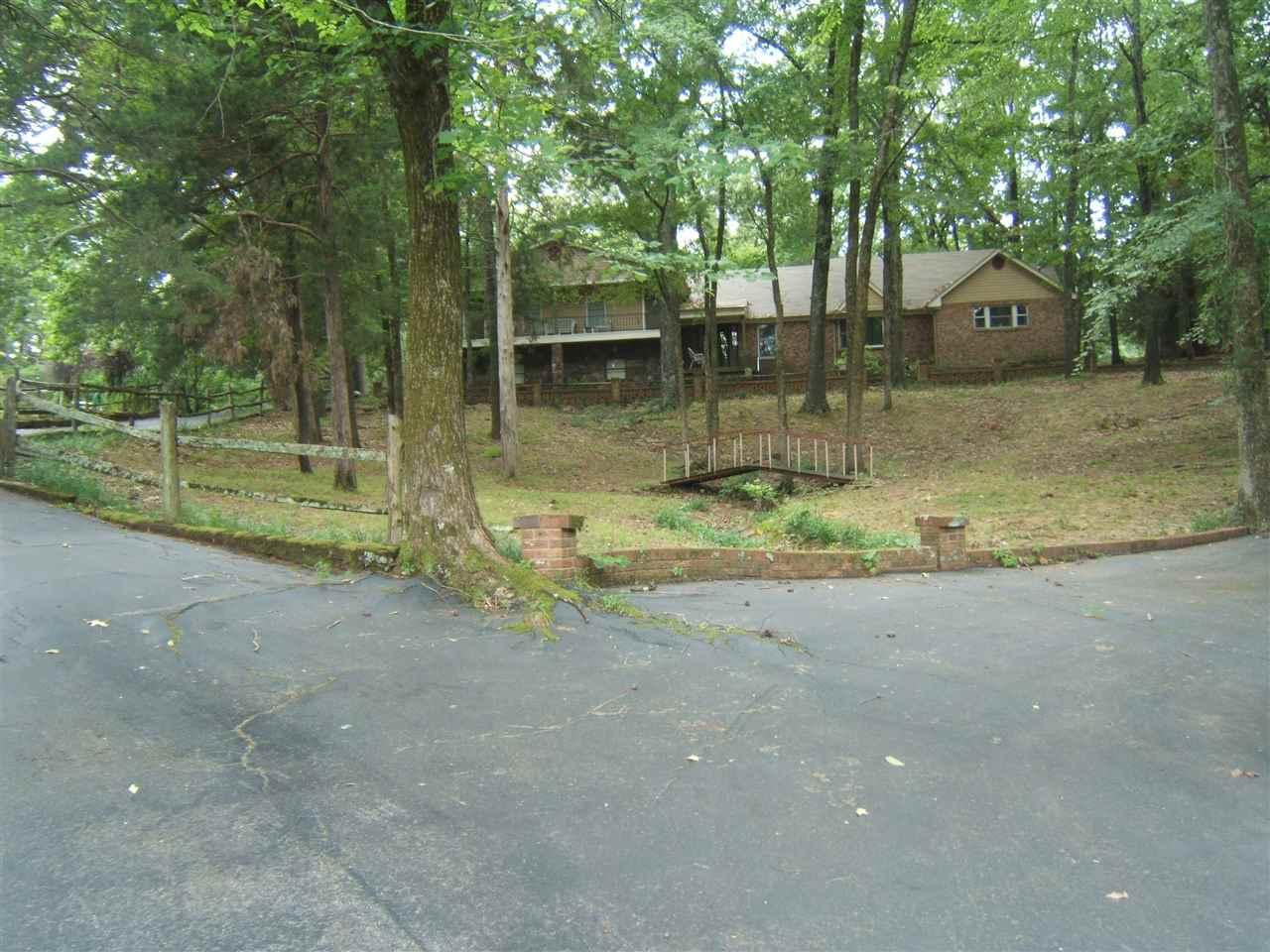 8651 Baylor Rd, Arlington, TN