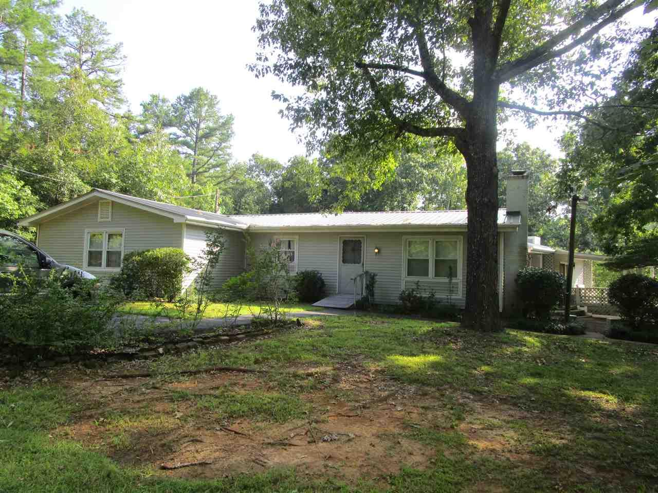 70 Browning Knoll Cv, Saulsbury, TN