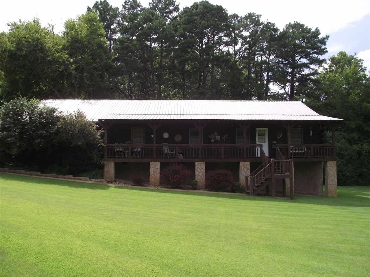 175 Tree Canopy Cv, Savannah, TN