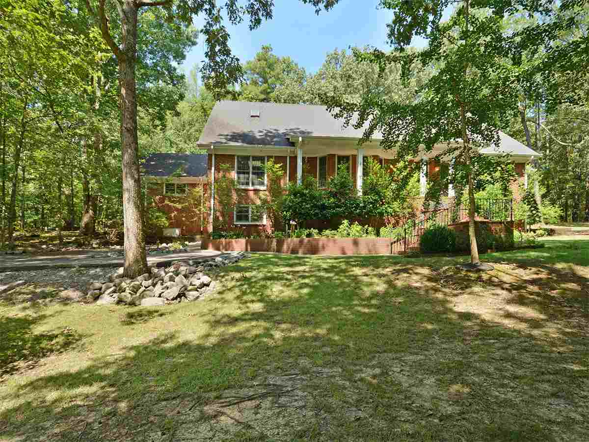 585 Shady Hollow Cv, Eads, TN