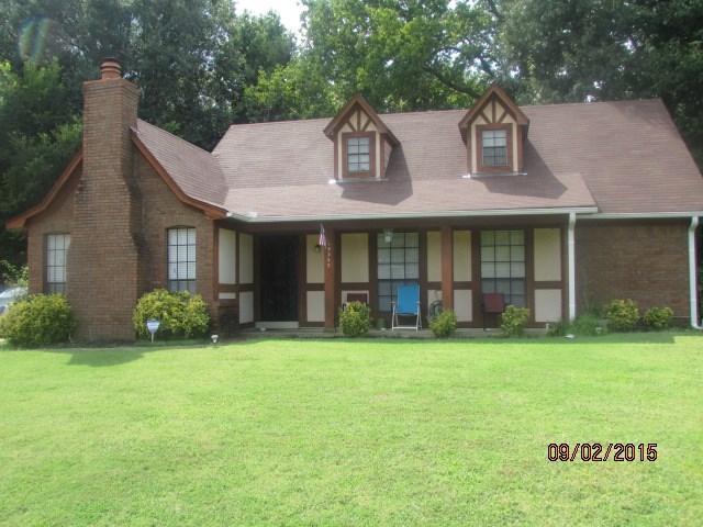5355 Ruskin Cv, Memphis, TN