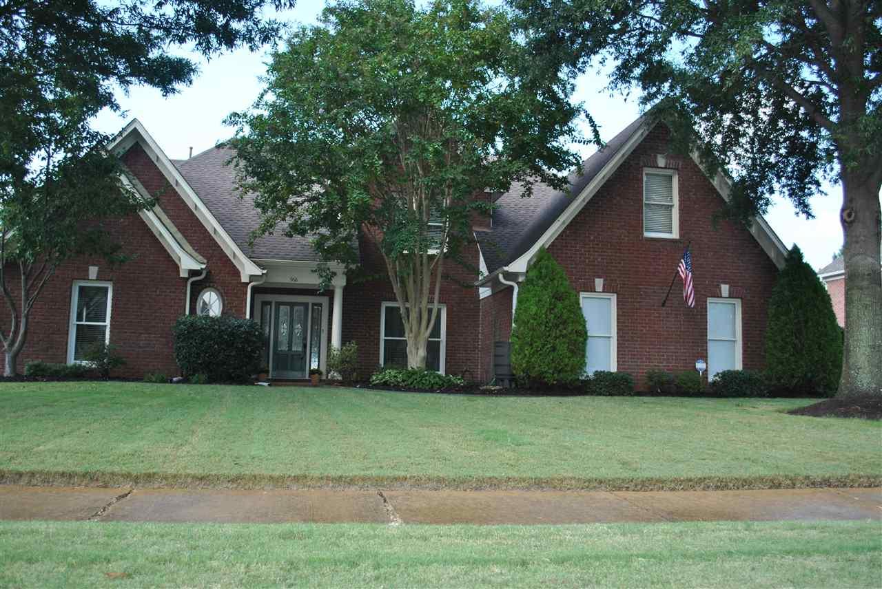 968 Stanhope Rd, Collierville, TN