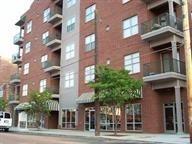6 W G E Patterson Ave #APT 503, Memphis, TN