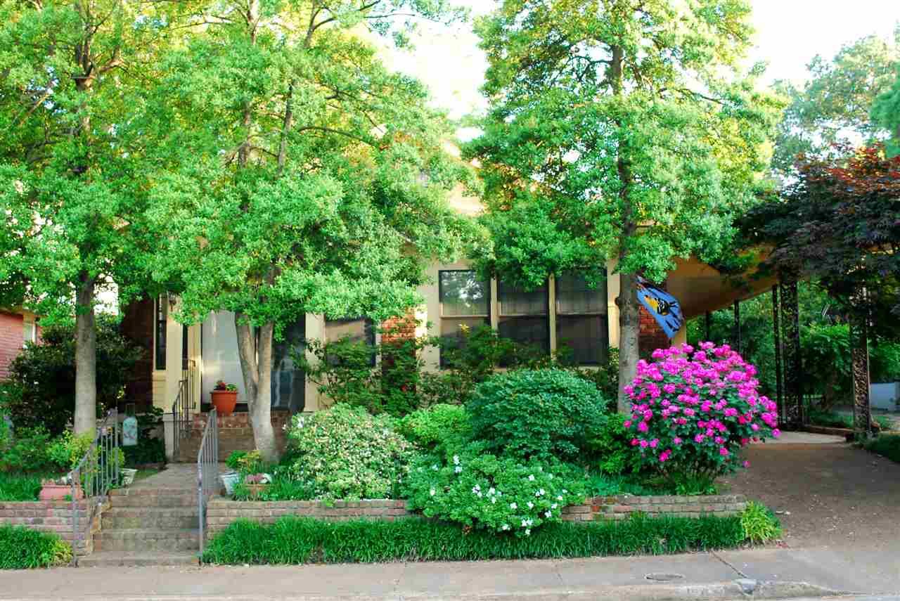 1583 Vance Ave, Memphis, TN