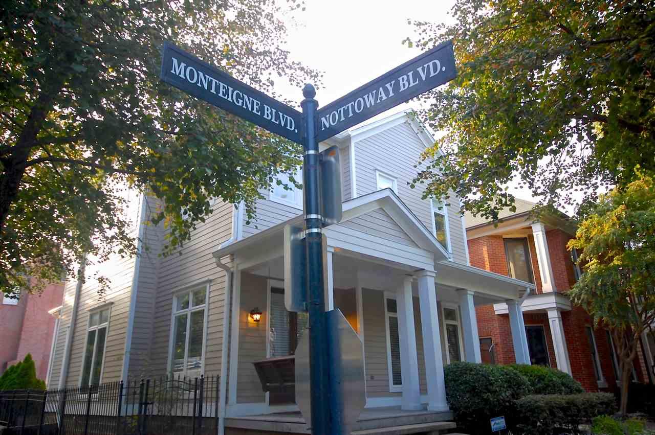 565 Monteigne Blvd, Memphis, TN