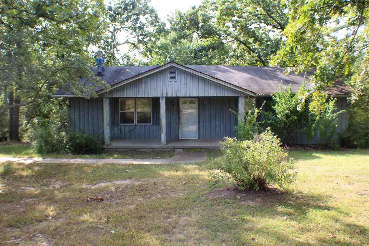 3293 Limon Gage Rd, Bethel Springs, TN