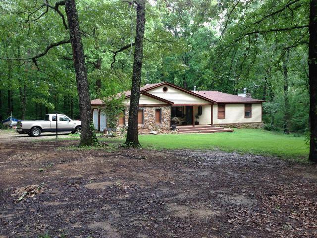 530 Great Oaks Rd, Eads TN 38028