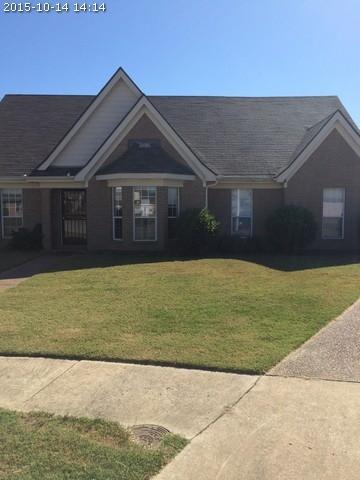 5389 Sunstone Cv, Memphis, TN