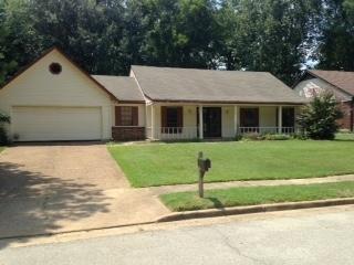 4375 Spring Oak Cv, Memphis, TN