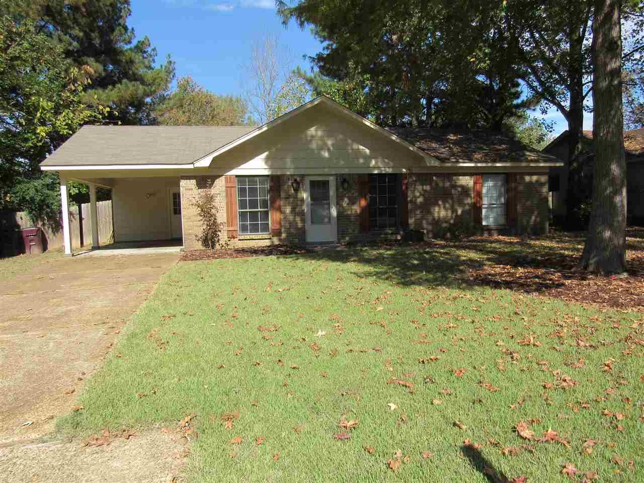 390 Bouldincrest Ave, Collierville, TN