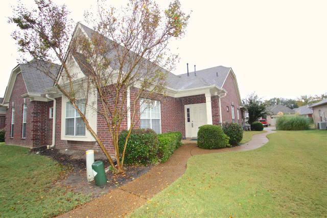 3059 Goforth Way, Memphis, TN