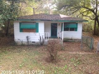 2638 Walnut Rd, Memphis TN 38128