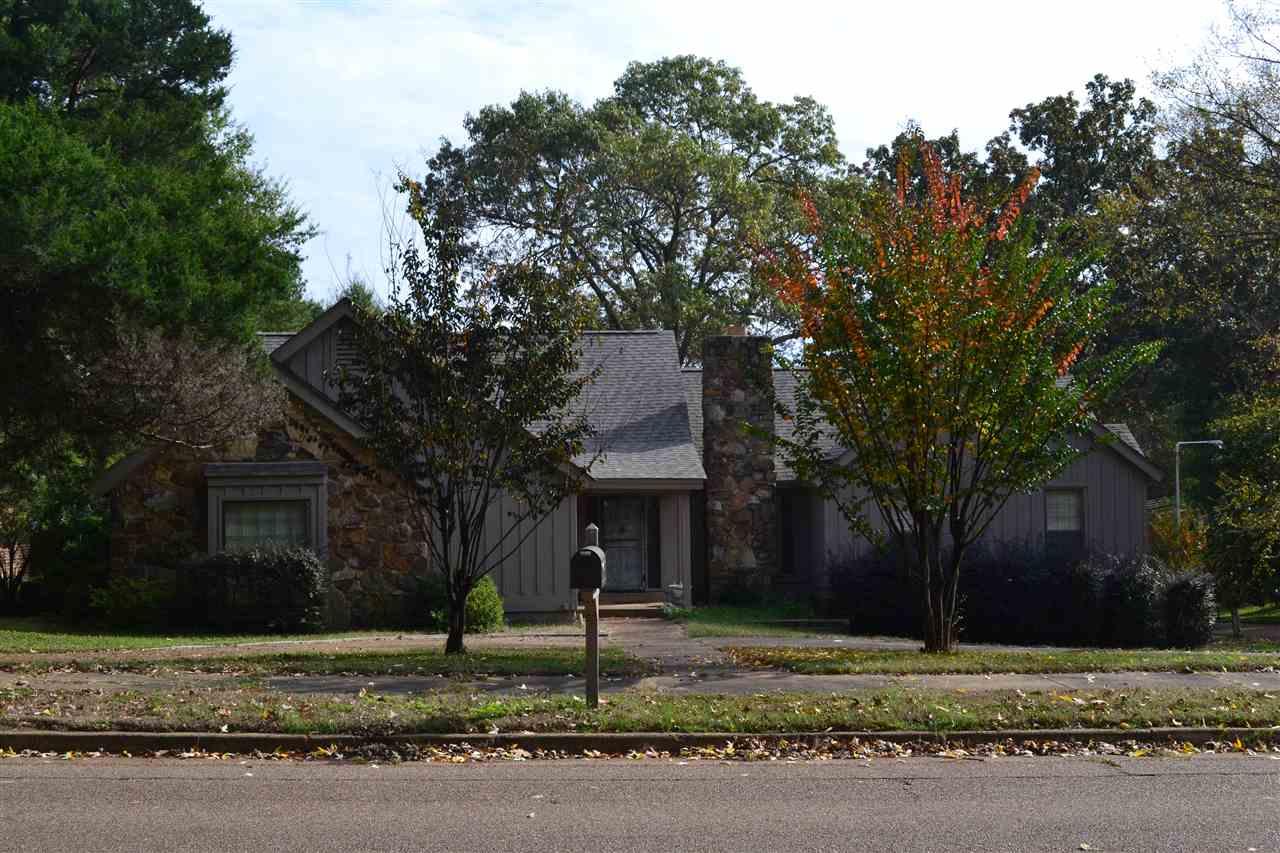 1974 Riverdale Rd, Germantown, TN