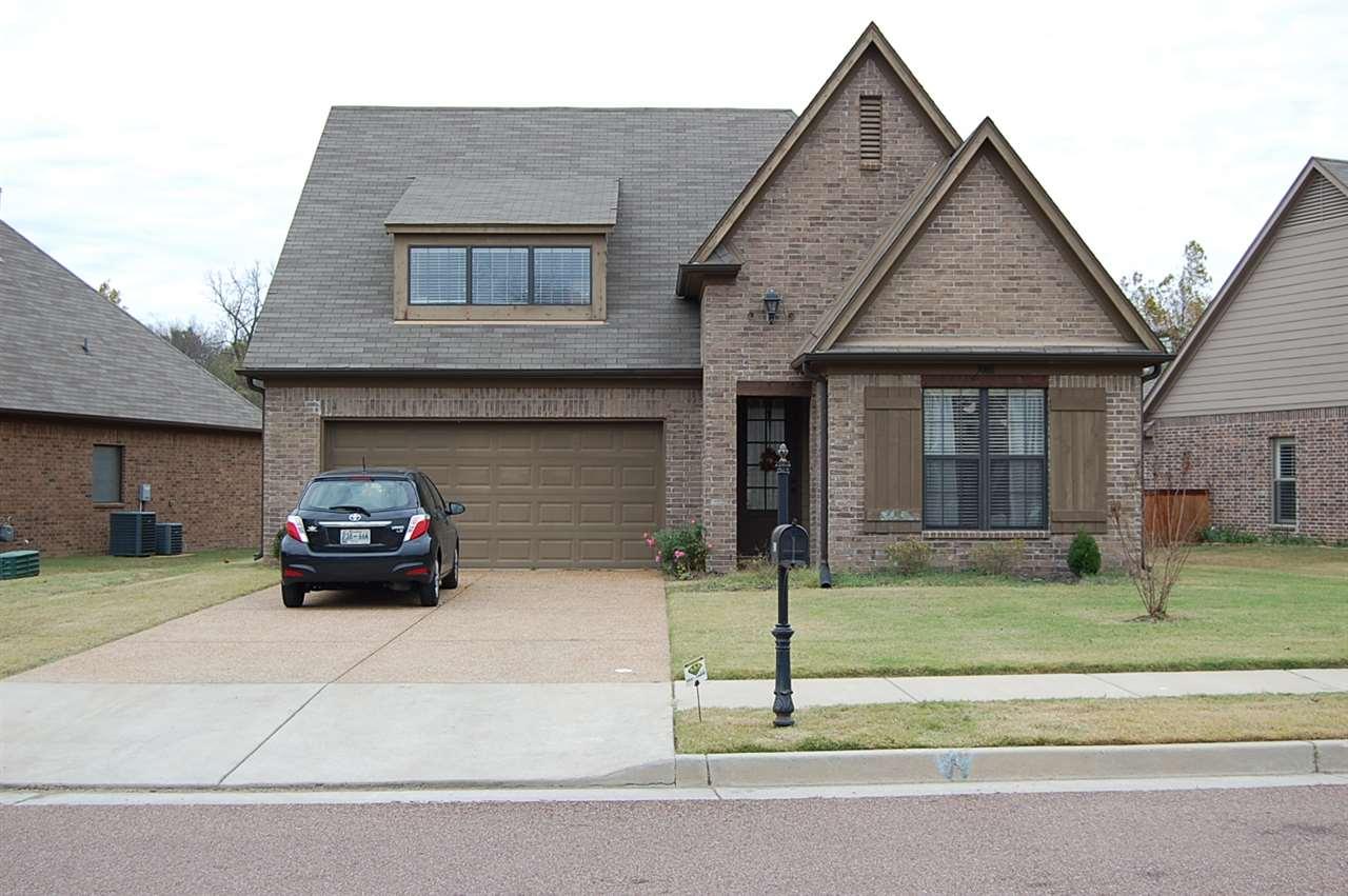 5080 Oliver Grove Ln, Arlington, TN
