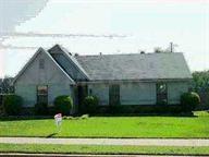3856 Innsbrook Dr, Memphis, TN