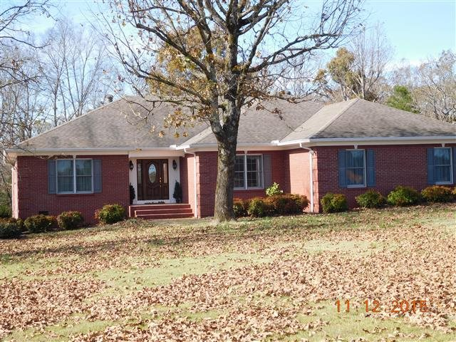 23005 Hwy 69 Hwy, Savannah, TN