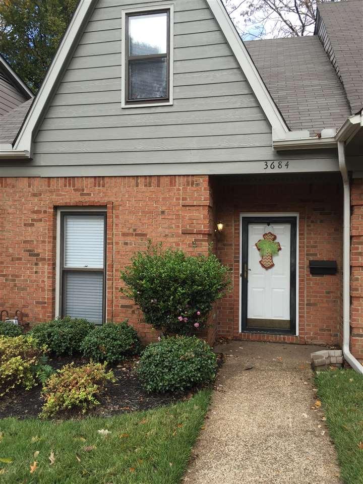 3684 High Point Dr #APT 3684, Memphis, TN
