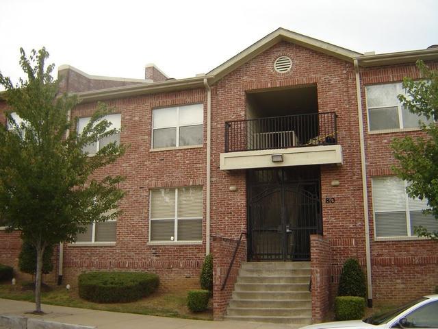 80 Talbot Ave #APT 103, Memphis TN 38103