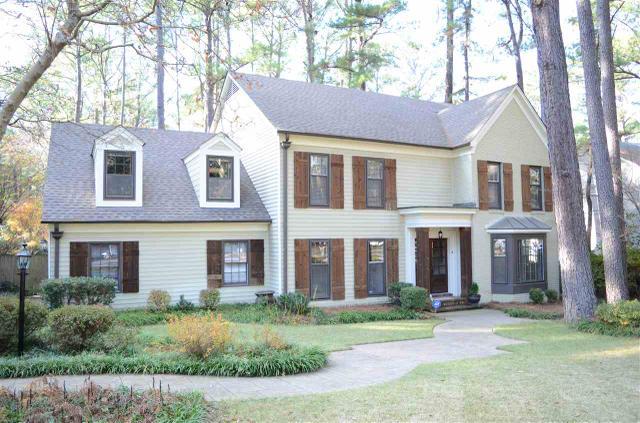 2139 Gorham Pl, Germantown, TN