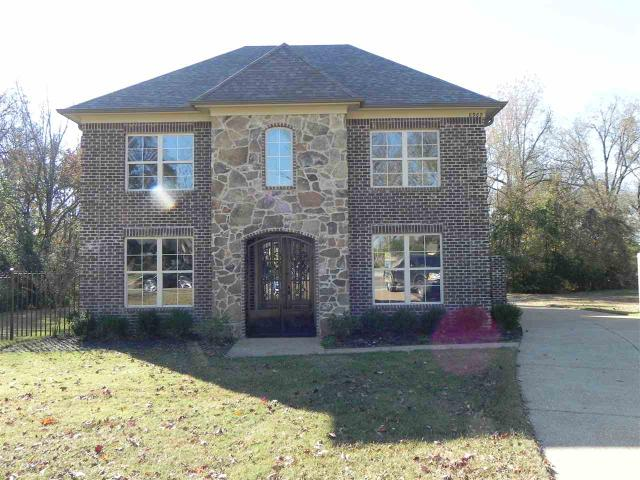 8969 Poplar Pike, Germantown, TN
