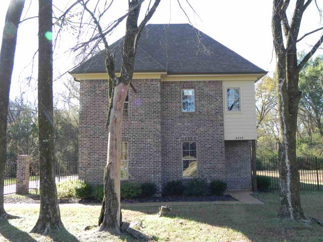8949 Poplar Pike, Germantown, TN