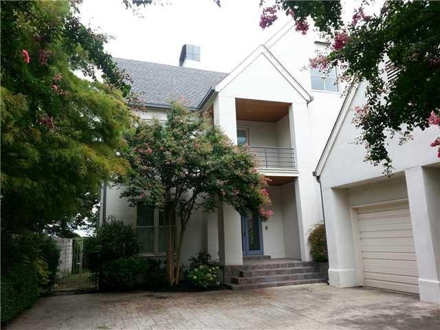 517 Magnolia Mound Dr, Memphis TN 38103
