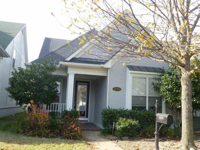 1275 Isle Bay Dr, Memphis TN 38103