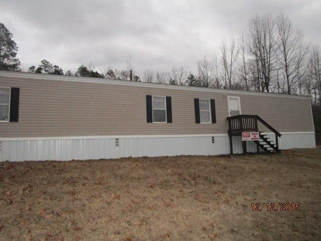 4071 Vernie Kirk Rd, Pocahontas, TN