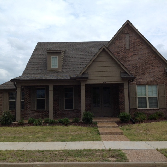 365 Dogwood Valley Dr, Collierville, TN