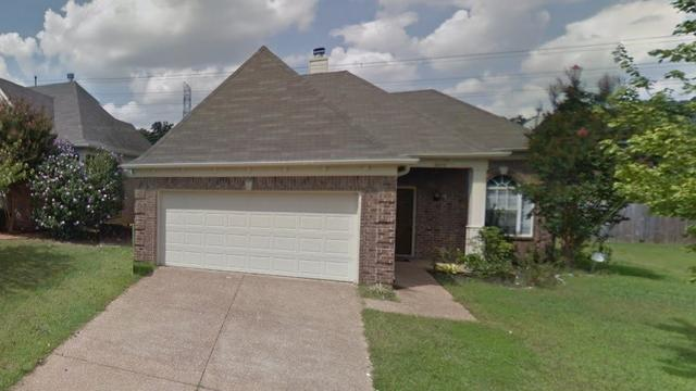 1075 Averett Cv, Cordova, TN