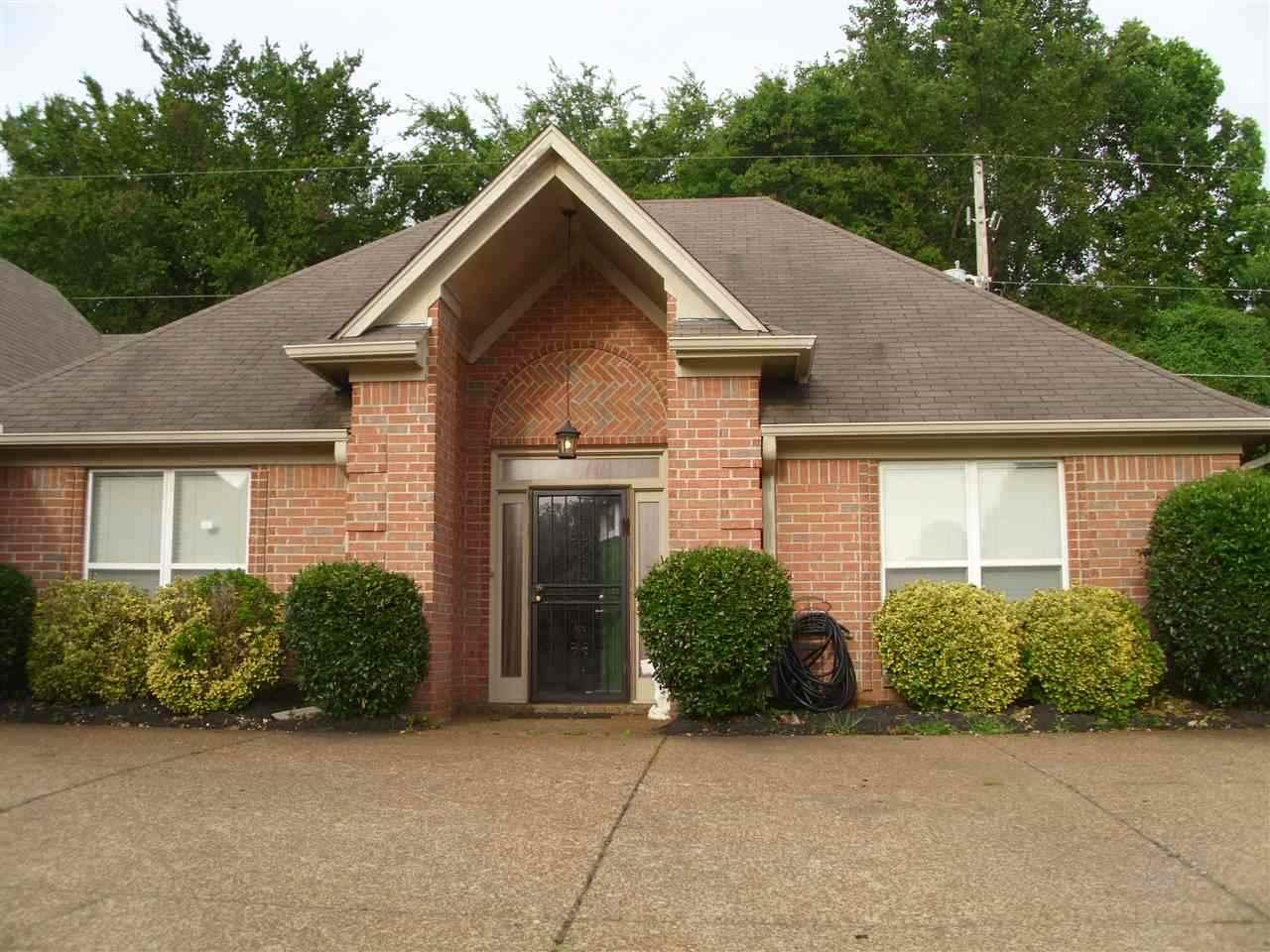 1680 Torrington Ct, Cordova, TN