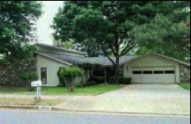 6879 Glenwick Dr, Memphis, TN