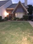 4151 Tunbridge Pl, Memphis, TN