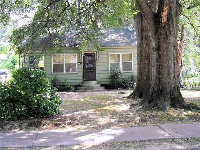 3789 Miami Ave, Memphis, TN