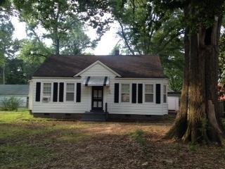 1064 Whitehaven Ln, Memphis, TN
