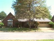 154 Walnut Ridge Ln, Cordova, TN