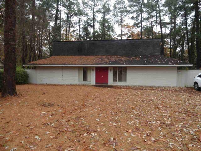 6735 Poplar Pike, Memphis TN 38119