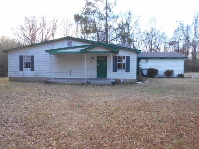 3599 Mart Rd, Memphis, TN