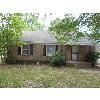 1760 Willowwood Ave, Memphis, TN
