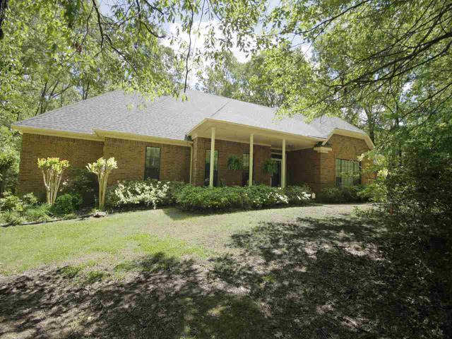 400 Great Oaks Rd, Eads TN 38028