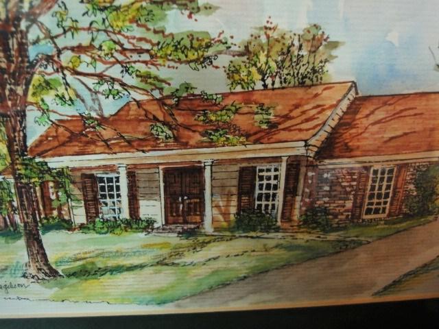 5818 W Fox Bend Cv, Memphis, TN